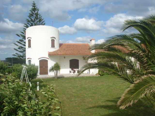 Home_for_sale_in_Peniche_HPO5698