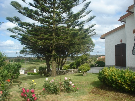 Property_for_sale_in_Peniche_HPO5698