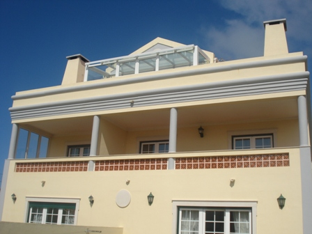 Property_for_sale_in_Peniche_HPO5699