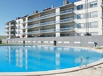 Apartment_for_sale_in_Caldas da Rainha_HPO5704