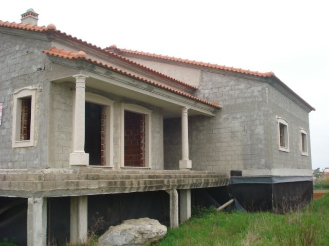 Villa_for_sale_in_Lourinha_HPO5708