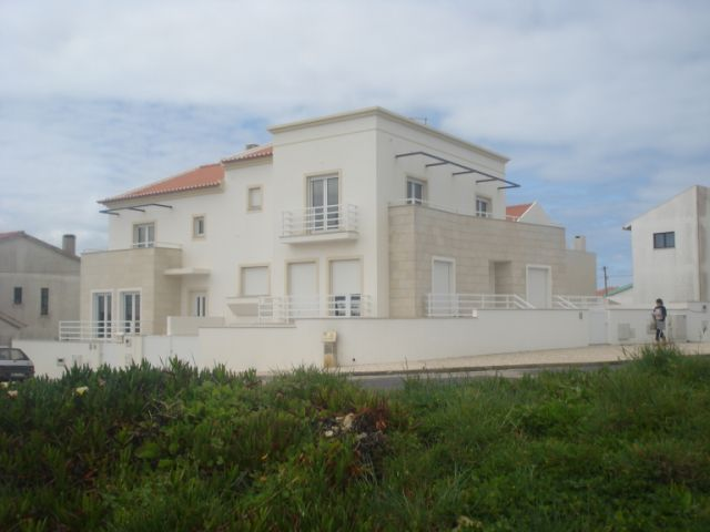 Property_for_sale_in_Peniche_HPO5709
