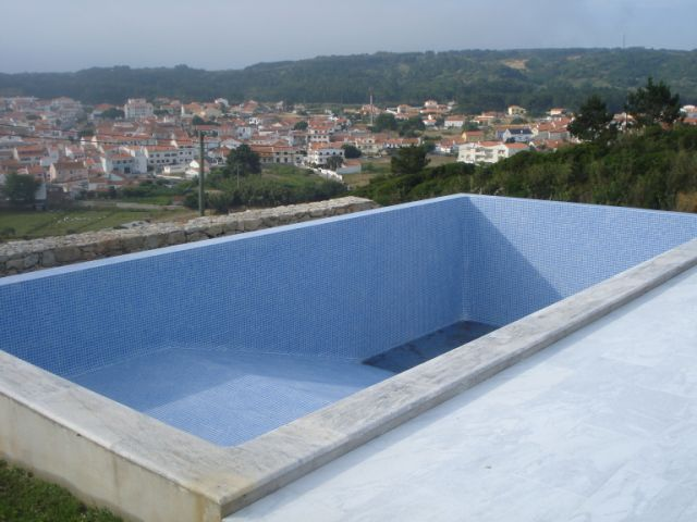 Villa_for_sale_in_Caldas da Rainha_HPO5714