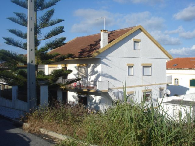 Appartement_en_vente_�_Caldas da Rainha_HPO5721