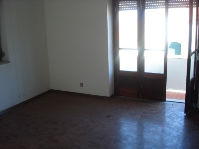 Home_for_sale_in_Caldas da Rainha_HPO5721