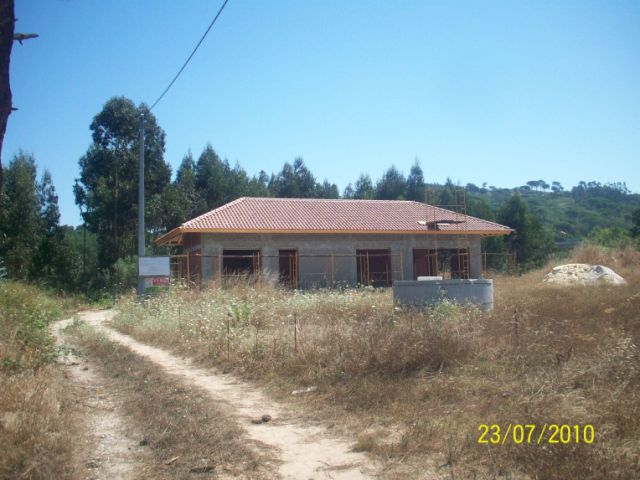 Country House_for_sale_in_Caldas da Rainha_HPO5722