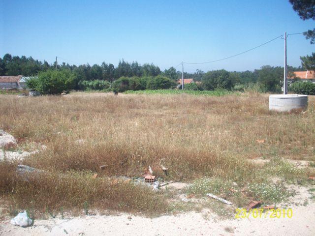 Imobiliário - Vendas - Casas - Terracos do Milenio II - ID 7068