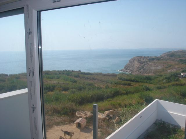 Villa_for_sale_in_Lourinha_HPO5726