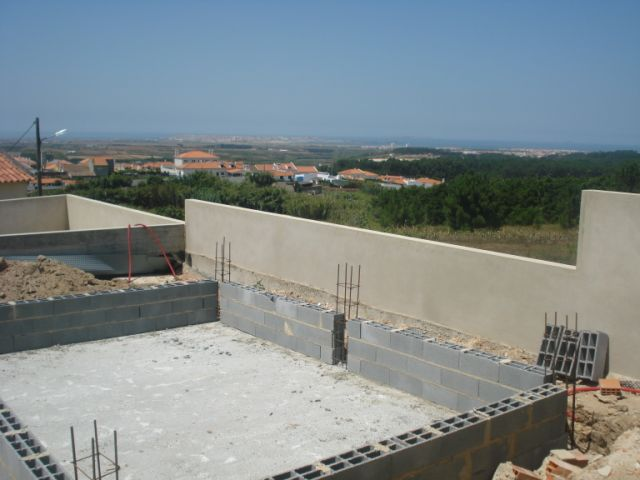 Villa_for_sale_in_Peniche_HPO5727