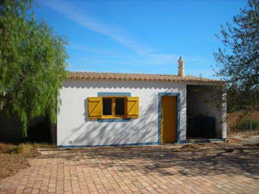 Pension_te_koop_in_Albufeira_JKL5733