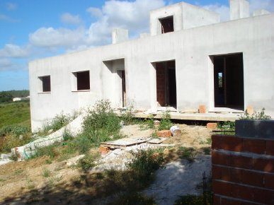 Villa_for_sale_in_Alcobaca _LBA5740