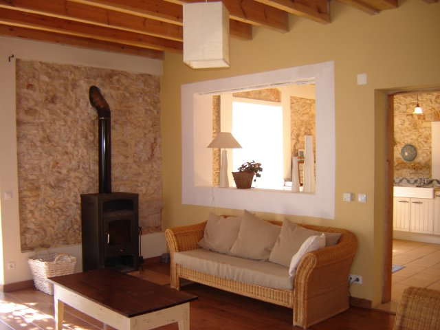 Bed & Breakfast_te_koop_in_Alcobaca_PJA5744