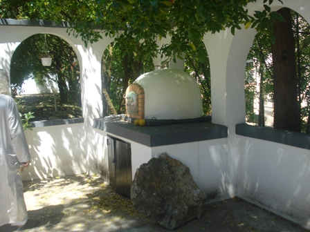 Villa_for_sale_in_Obidos_LBA5745