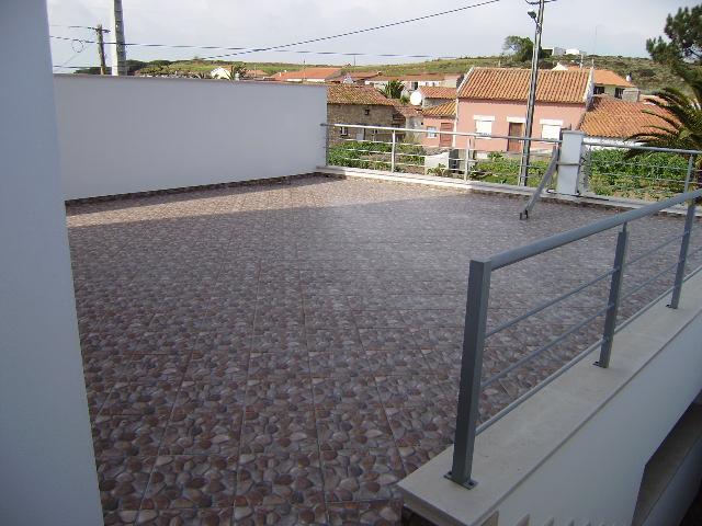 Propriété Ref. 5750 a vendre au Portugal - FR