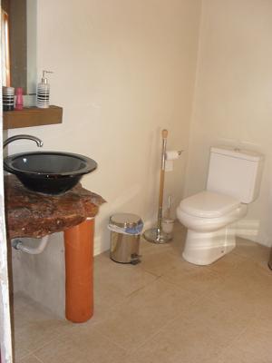 Imobiliário - Vendas - Casas - New apartment in Caldas da Rainha - Real Estate Portugal - ID 5913