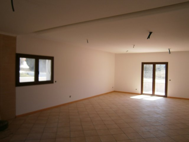 Villa_for_sale_in_Alcobaca_LBA5754