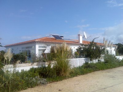 Villa_for_sale_in_Aljezur_LVE5755