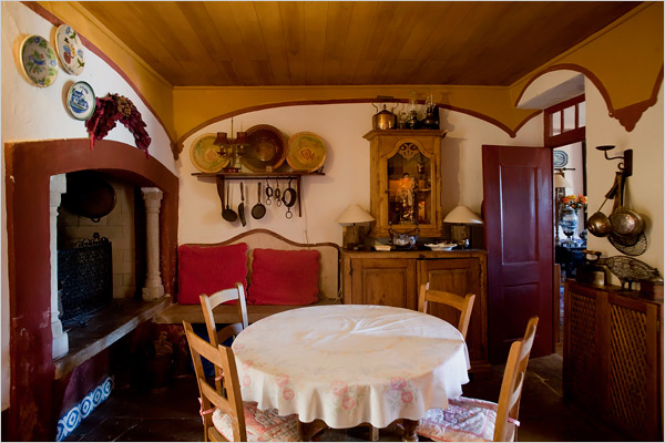 Bed & Breakfast_for_sale_in_sintra_LBA5756