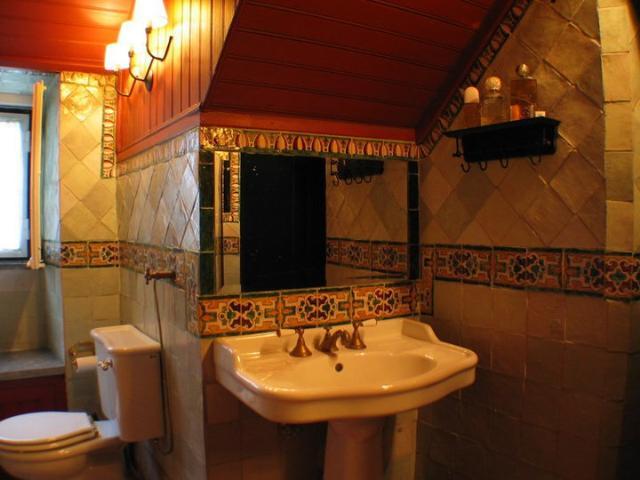 Imobiliário - Vendas - Casas - SUNNY DETACHED VILLAS - ID 5750