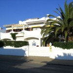 Lagos - Imobiliário - Vendas - Guesthouses & Bed And Breakfasts - Villa With 4 Apartments Just Outside the City Centre of Lagos - ID 6733