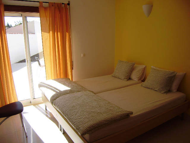 Bed & Breakfast_for_sale_in_Sao Martinho do Porto_PJA5762