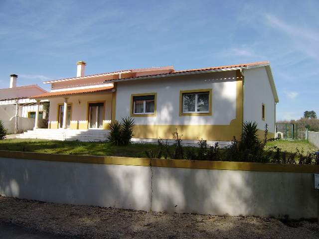 Real Estate_for_sale_in_Alcobaca_LBA5770