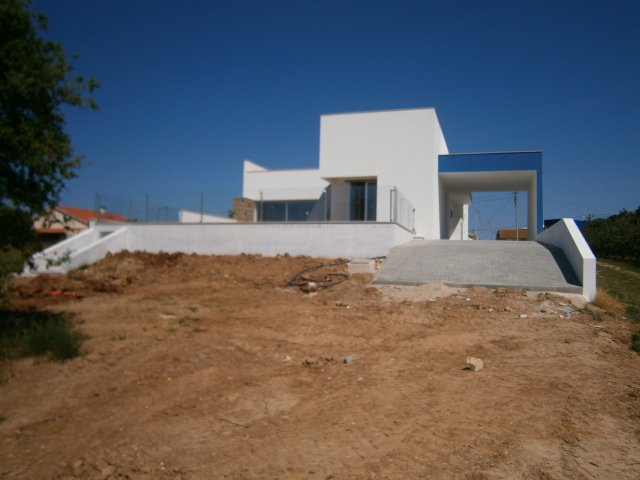 Villa_for_sale_in_Alcobaca_LBA5776