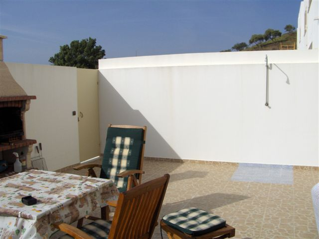 House_for_sale_in_Vila Real de Santo Antonio_LVE5793