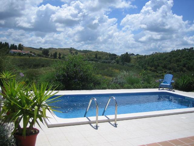 Country House_for_sale_in_Santana da Serra_SMA5797