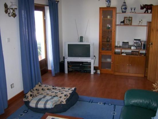Bed & Breakfast_te_koop_in_Alcobaca_LBA5798