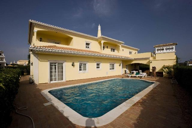 Villa_for_sale_in_Vilamoura_SMA5803