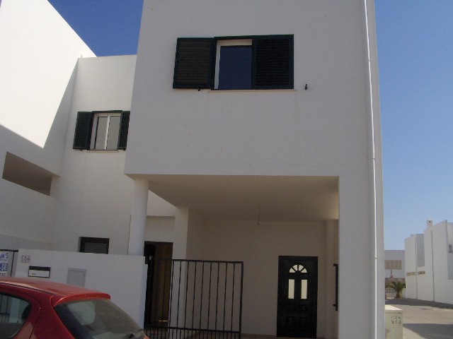 Home_for_sale_in_Tavira_LVE5806