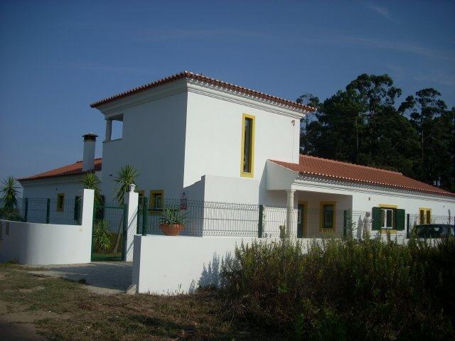 Villa_for_sale_in_Sao Martinho do Porto_LBA5818