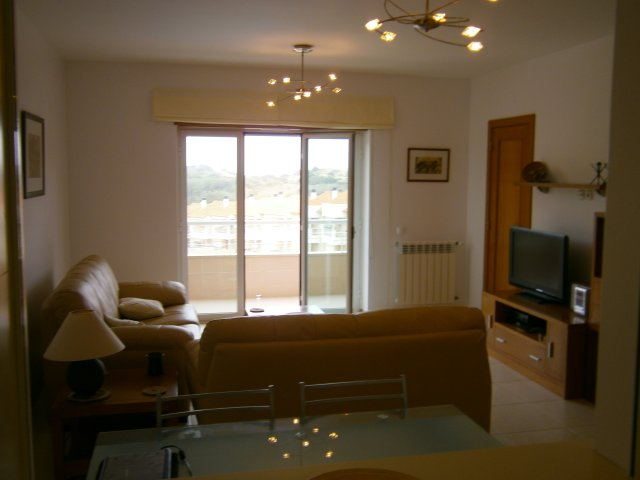 Appartement_en_vente_�_Sao Matinho do Porto_LBA5819