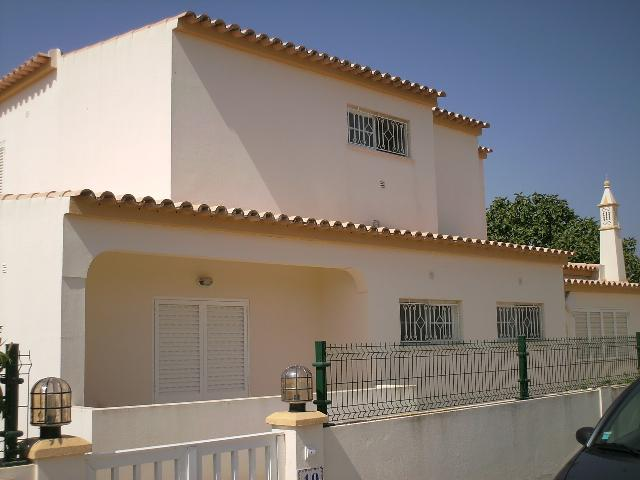 Villa_for_sale_in_Vilamoura_SMA5820