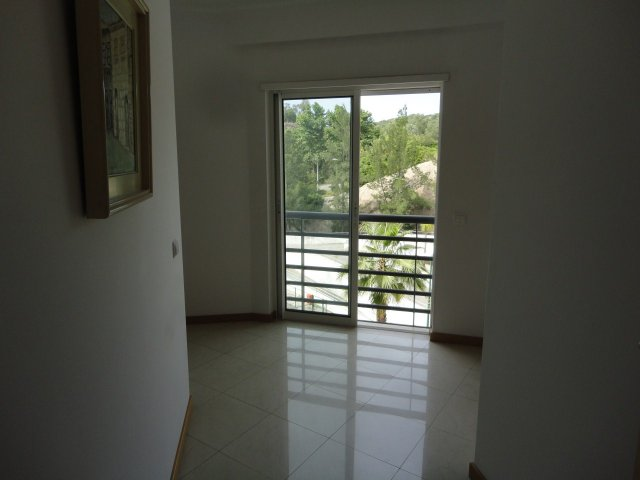 Apartment_for_sale_in_Albufeira_SMA5821