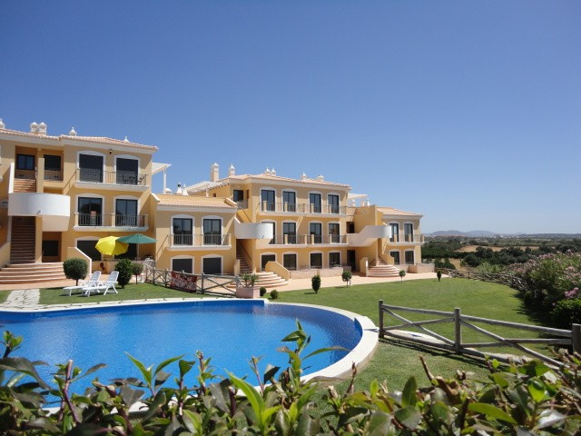 Apartment_for_sale_in_Albufeira_SMA5826