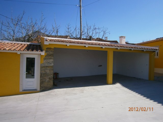 Restauratie project_te_koop_in_Alcobaca_LBA5830