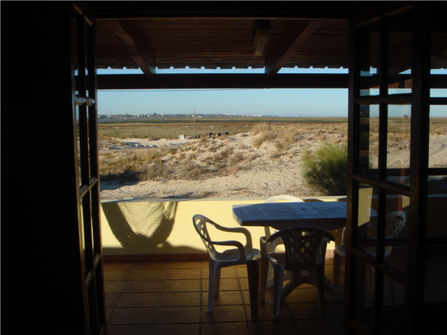 House_for_sale_in_Faro_SMA5836