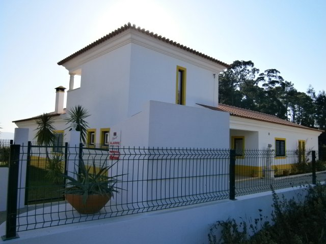 Villa_for_sale_in_Nazare_LBA5837