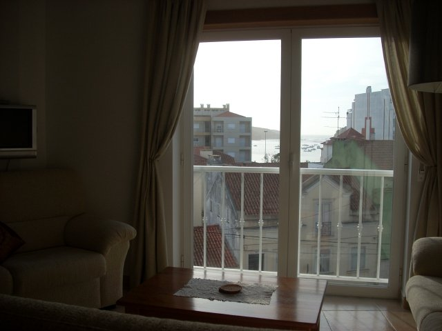 Condominium_for_sale_in_caldas da Rainha _CSO5840