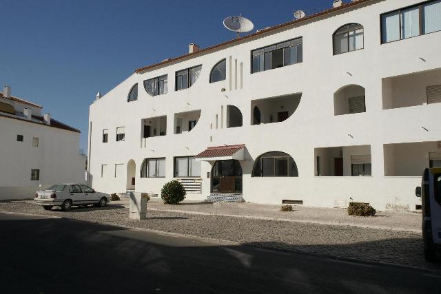 Apartment_for_sale_in_Albufeira_SMA5846