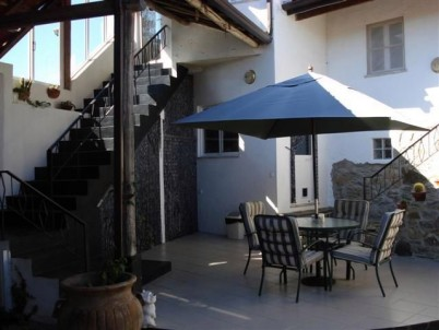 Guesthouse_for_sale_in_Coimbra_LBA5851