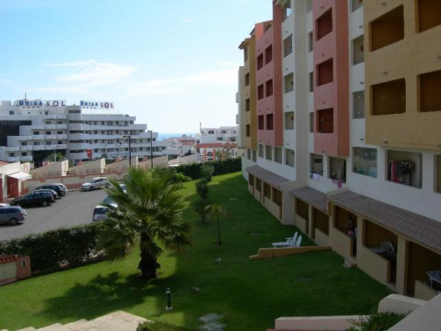 Property_for_sale_in_Albufeira_SMA5857