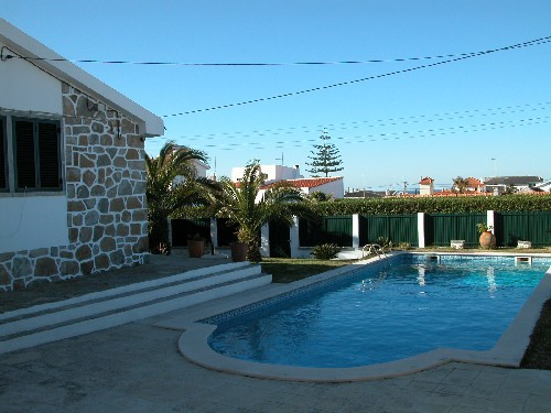 Villa_for_sale_in_Sintra_LBA5868