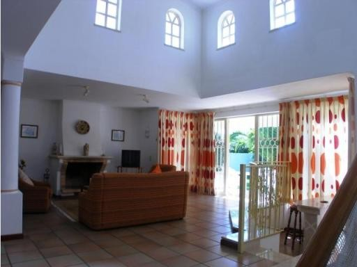 Villa_for_sale_in_Albufeira_SMA5885