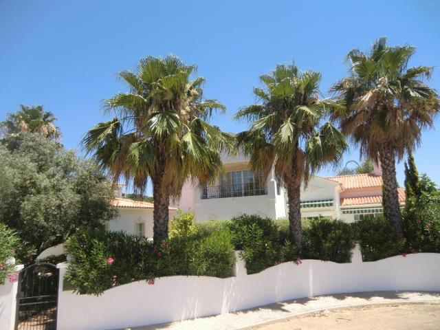 Villa_for_sale_in_Loule_JKL5890