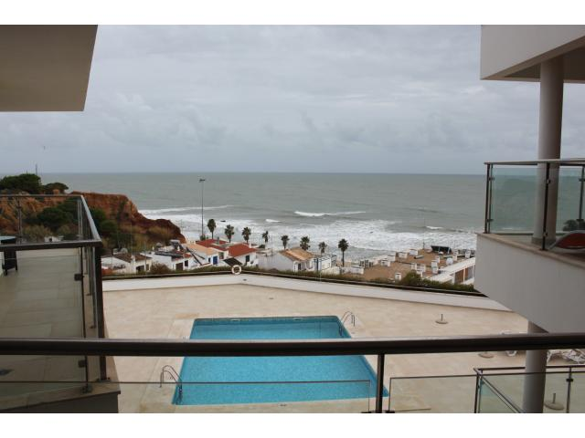 Condominium_for_sale_in_Albufeira_SMA5894