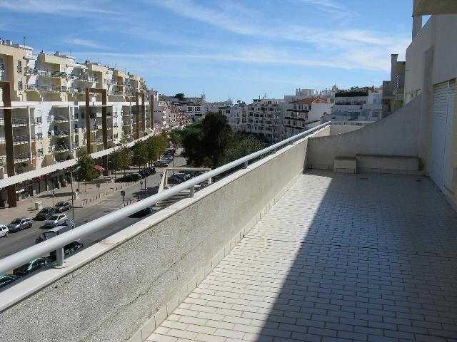 Property_for_sale_in_Albufeira_SMA5895