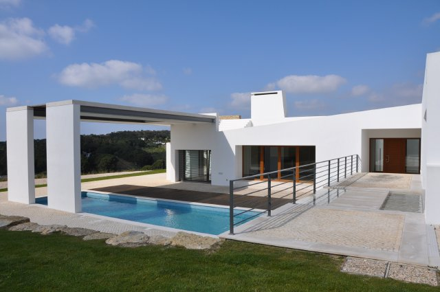 Villa_for_sale_in_Sintra_LBA5912